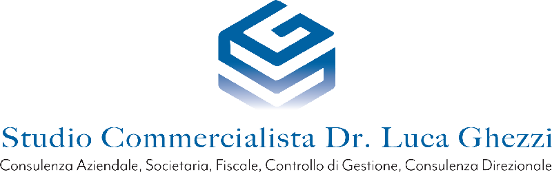 Studio Ghezzi - Consulenza Fiscale societaria