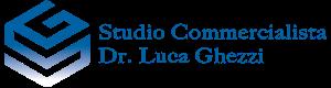 Studio Commercialista Dr. Luca Ghezzi