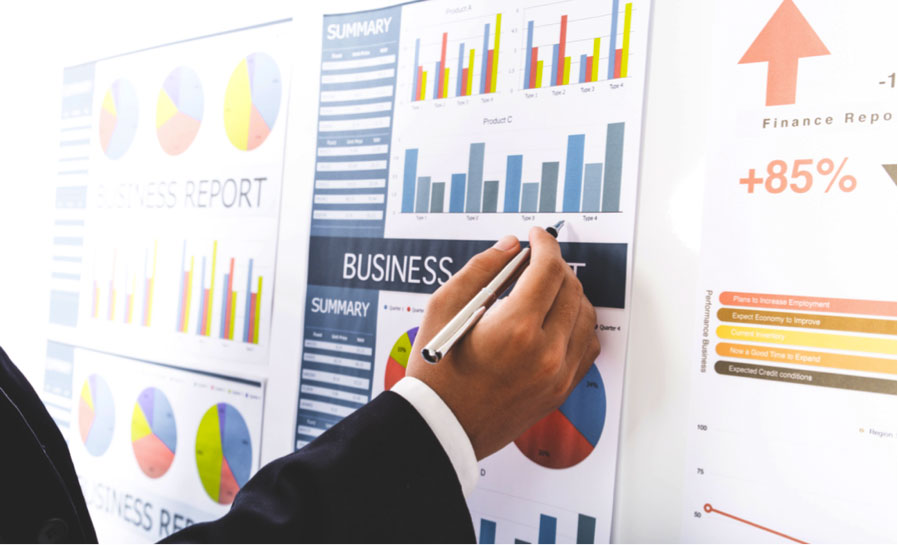 migliorare la redditività aziendale