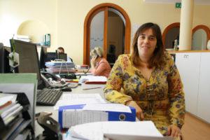 Ilaria Riboldi